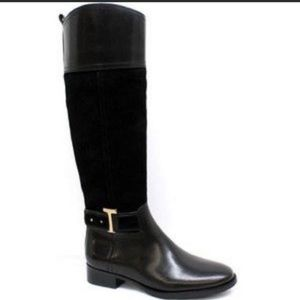 Tory Burch Tenley Riding boots
